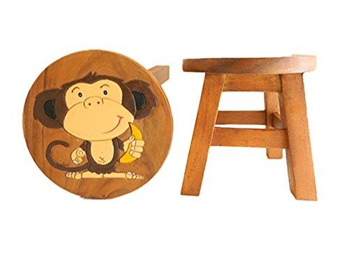 Stai cercando panche per bambini sgabello legno lionshome
