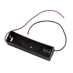 Honghopak Portable Mini...