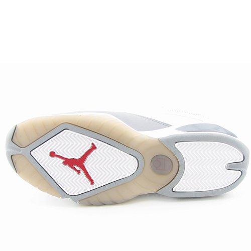 Nike 634835-405, Scarpe da Trail Running Donna, Blu Blu