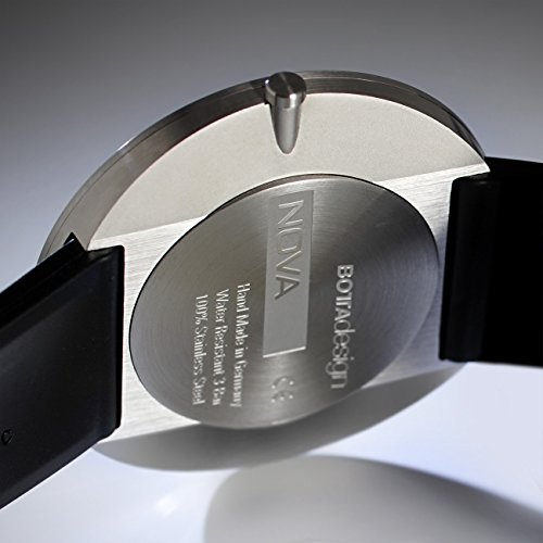 Botta-Design NOVA+ - 6