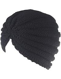 nuove varietà ottenere a buon mercato molti stili Amazon.it: lana cotta - Beige / Cappelli e cappellini ...