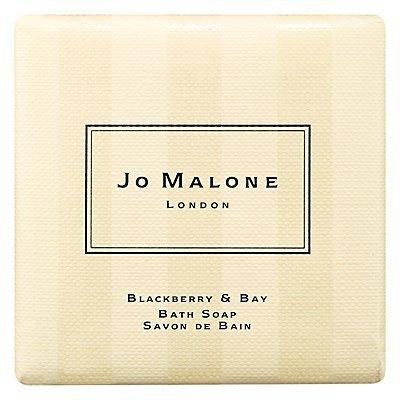 jo-malone-london-blackberry-bay-bath-soap-100g