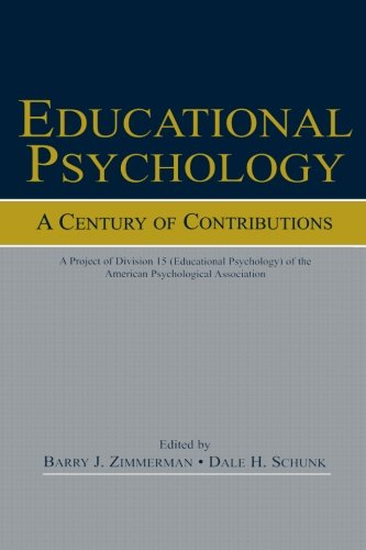 educational-psychology-a-century-of-contributions-a-project-of-division-15-educational-psychology-of