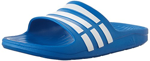adidas-performance-kids-duramo-slide-sandal-toddler-little-kid-big-kidblue-white-blue5-m-us-big-kid