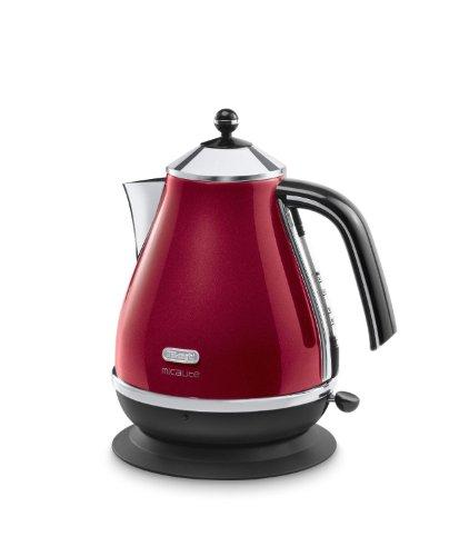 delonghi-kbom3001r-micalite-jug-kettle-17-l-red