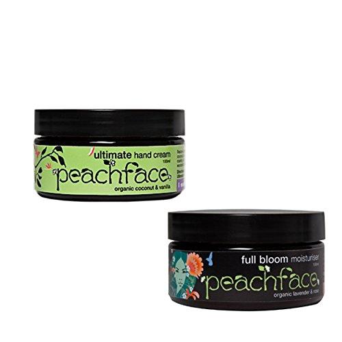 peachface-tween-full-bloom-moisturiser-gift-set-100-ml