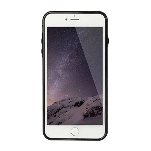 coque iphone 7 lorient