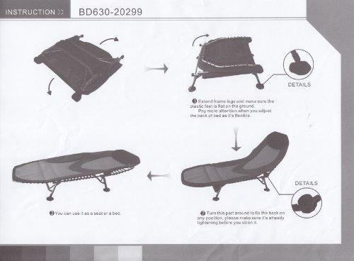 Toalla de playa camping con holly compartimentos paraguas - Toalla con respaldo ...