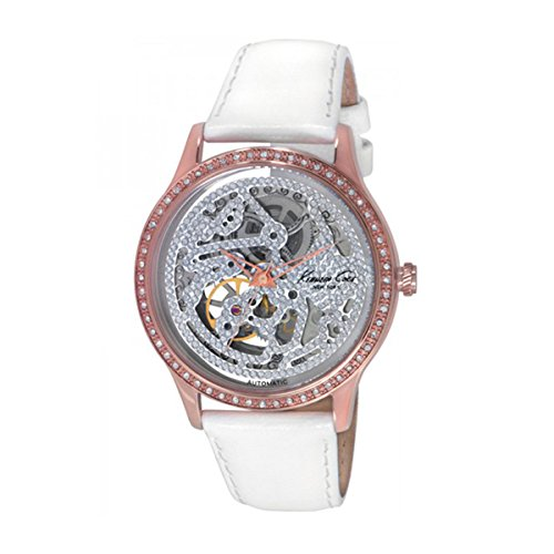 Womans watch KENNETH COLE AUTOMATICS IKC2885