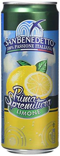 san-benedetto-prima-limone-330-ml-pack-of-24