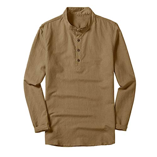 Zolimx Herren Damen Langarm Hemd Langarmshirt Hooded Longsleeve Club Crew Top Shirts Kariertes Hemd Langarm Freizeithemd Slim Fit Oberteil -