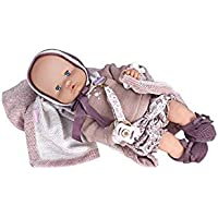 Nenuco - Boutique Bebé
