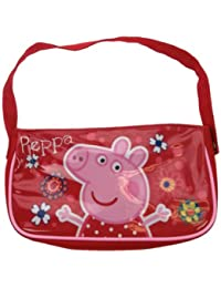 Peppa Pig Tropical Paradise - Juego de imitación Peppa pig (Trade Mark Collections PEPPA001235)