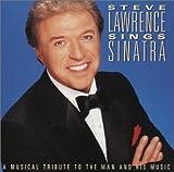 Songtexte von Steve Lawrence - Steve Lawrence Sings Sinatra
