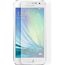 Johra Matte HD Screen Scratch Protector For Samsung Galaxy A3