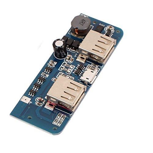 sourcingmapr-diy-mobile-power-dual-usb-output-dc-5v-boost-step-up-voltage-pcb-board-module-w-led
