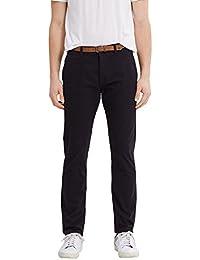 Esprit 027ee2b005, Pantalon Homme