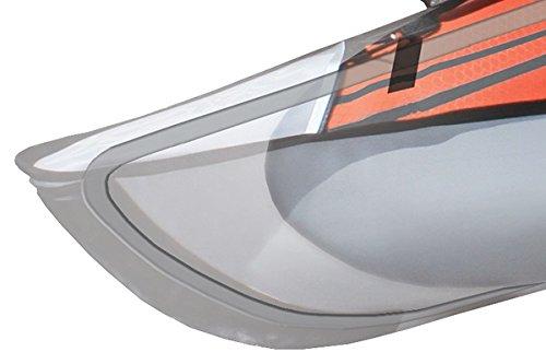 Advanced Elements Kajak AE1007R Frame Convertible - 4