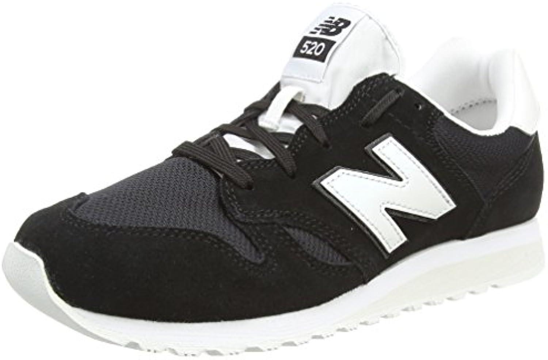 New  Balance Damen Wl5201 Sneaker  New 2018 Letztes Modell  Mode Schuhe Billig Online-Verkauf 2e29c8