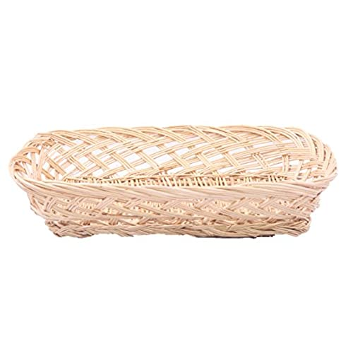 Easter basket gifts amazon negle Image collections