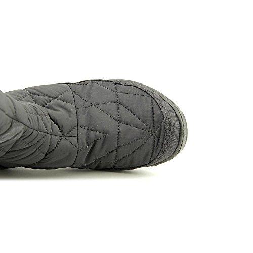 41VFMZpSjhL. SS500  - Columbia Women's Minx Slip Ii Omni-Heat Snow Boot