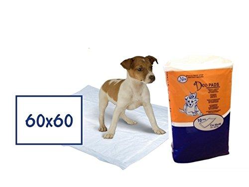 deo-pads-tappetini-igienici-60x60-pannoloni-in-cellulosa-tessuto-anti-odore-assorbente-con-strato-pl