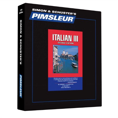 french reading pimsleur A quick question about the pimsleur program i have experience, from years back, with the first three levels in certain languages i've noticed that they've published a volume iv and v for spanish, french and german.