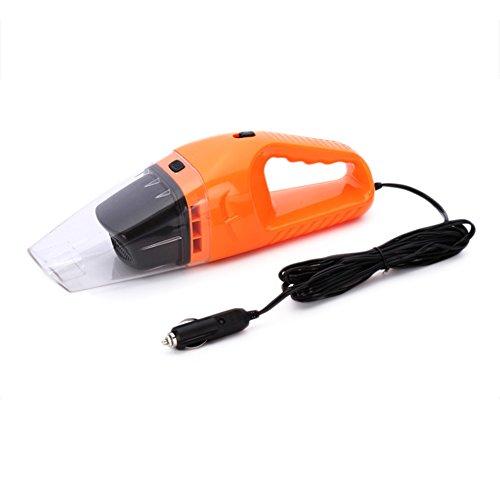 Longsonk-Aspiradora-de-coche-porttil-porttil-12-V-potente-herramienta-de-limpieza-automtica-de-alta-potencia-8-m-cable-de-alimentacin-lavable-filtro-hmedo-y-seco-multifuncional-aspiradora-de-mano-para