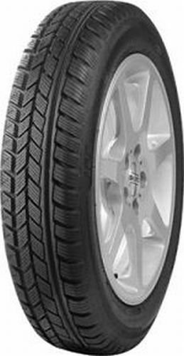 Avon ice touring – 155/65 r14 75t – g/c/70 – winter tire