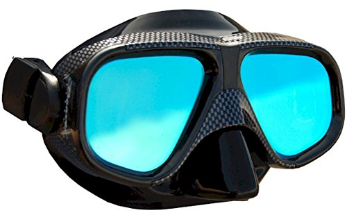 beaver-stealth-scuba-diving-dive-mask