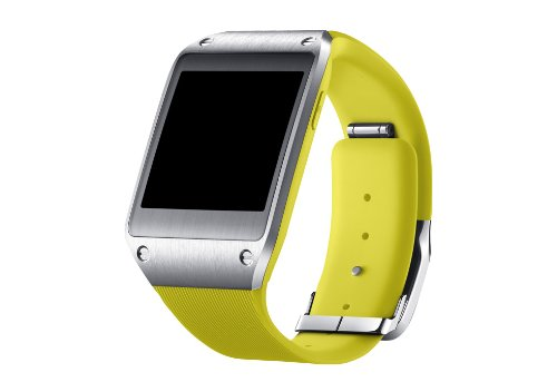 Samsung-Galaxy-Gear-Smartwatch-Lime-Green