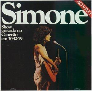 ao-vivo-1979