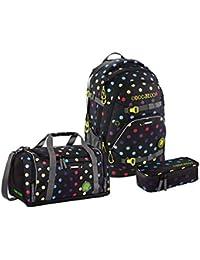 1cdad6817c31d Suchergebnis auf Amazon.de für  Coocazoo - Schultaschen ...