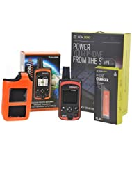 DeLorme InReach Explorer Extreme Communication Kit