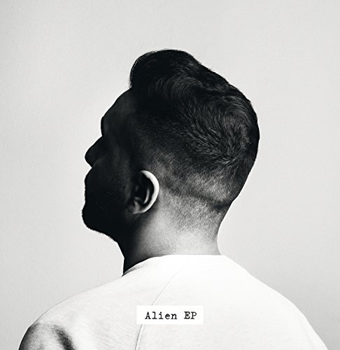 Alien (EP)