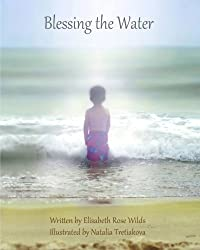 Blessing the Water