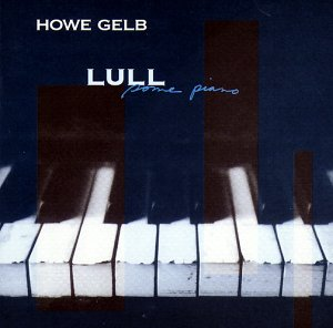 lull-some-piano