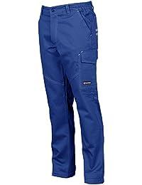 Chemagliette it Amazon Pantaloni Abbigliamento Tasche Lavoro rIan4fdaq