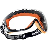 Bolle PILOPSI Pilot Safety Goggle