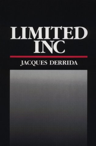 limited-inc