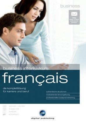 business-intensivkurs-franaais