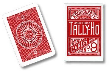 tally-ho-circle-rouge-us-playing-card-company