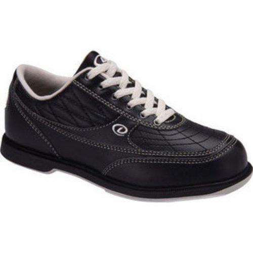 Dexter Turbo II Chaussures de bowling pour homme...