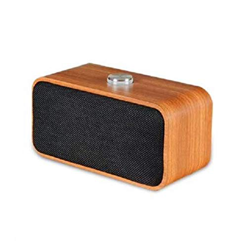 SG Desktop Bluetooth-Lautsprecher Originalton Vollbild Dual-Lautsprecher Subwoofer Wireless Portable Card Kleiner Lautsprecher,A (Akustik-wireless-lautsprecher)