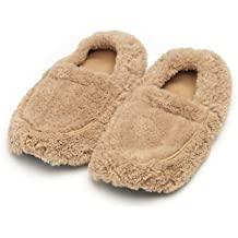 Furry Warmers - Zapatillas de Interior (Intelex FW-SLI-2)