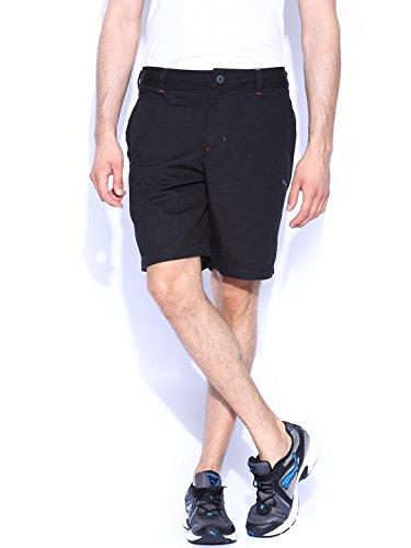 puma-ferrari-mens-chino-shorts-568434-01-black-uk-l-eu-46-48