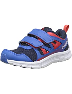 Reebok Run Supreme 2.0 2v - Zapatillas de Running Niños