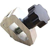 Nrpfell WJJ-01 Dispositivo de FijacióN de Fuerza de Empuje-ExtraccióN Accesorio Dispositivo de Prueba de TraccióN