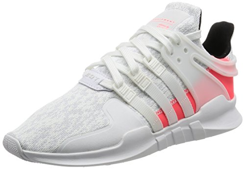 adidas Originals Equipment Support ADV Herren Sneaker Weiß