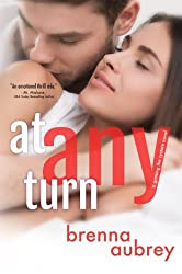At Any Turn (Gaming The System Book 2) (English Edition)